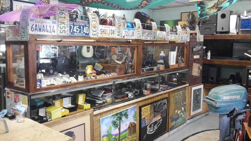 Don's Pawn Shop Crown Pawn - Pawn Shop in Pompano Beach ...