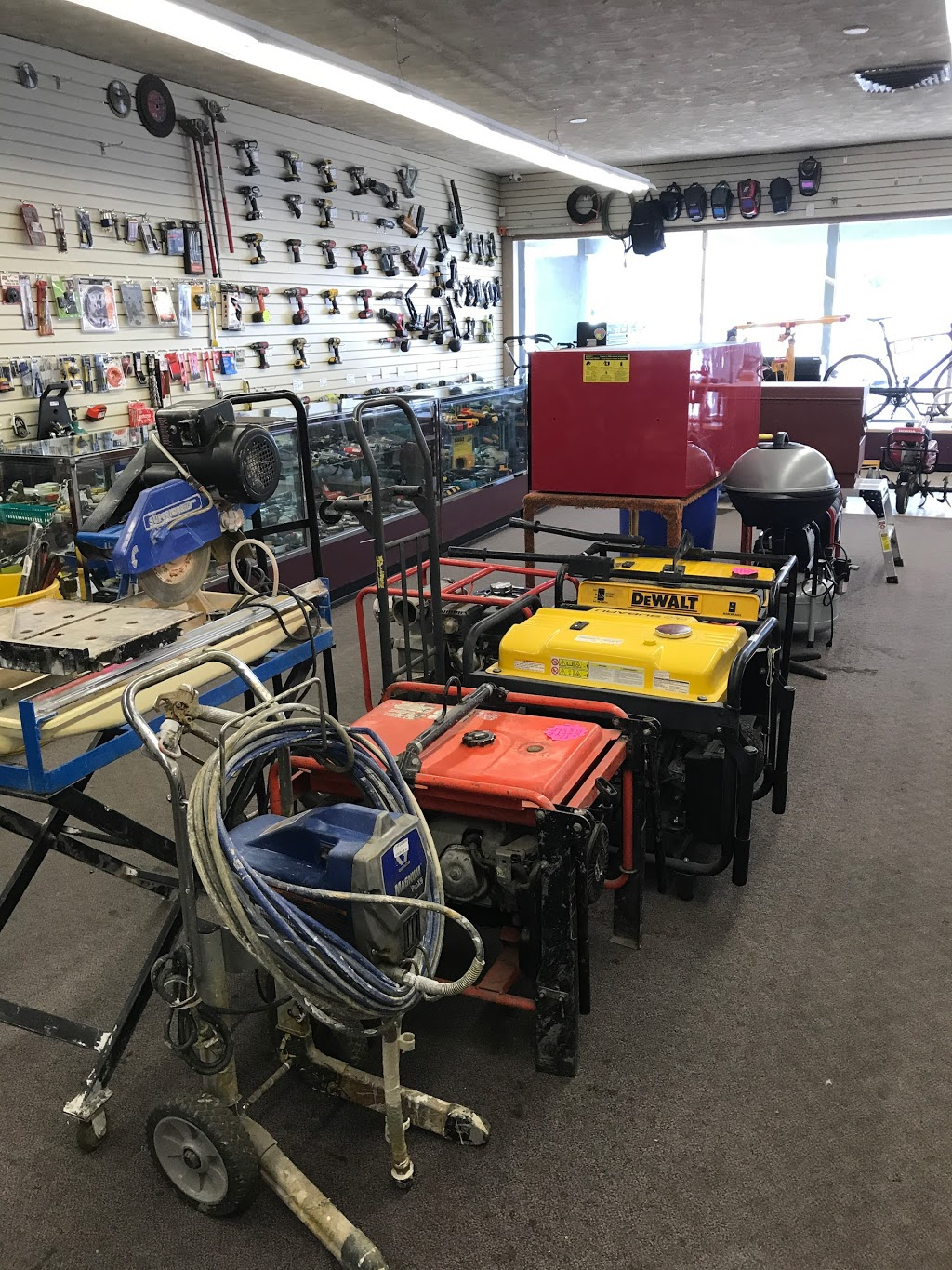 King's Pawn - Pawn Shop in Greeley - 2600 8th Ave, Greeley ...