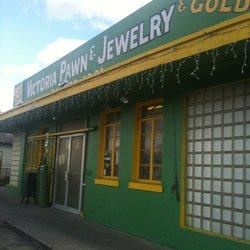 Victoria Pawn & Jewelry Co - Pawn Shop in Victoria - 901 E ...
