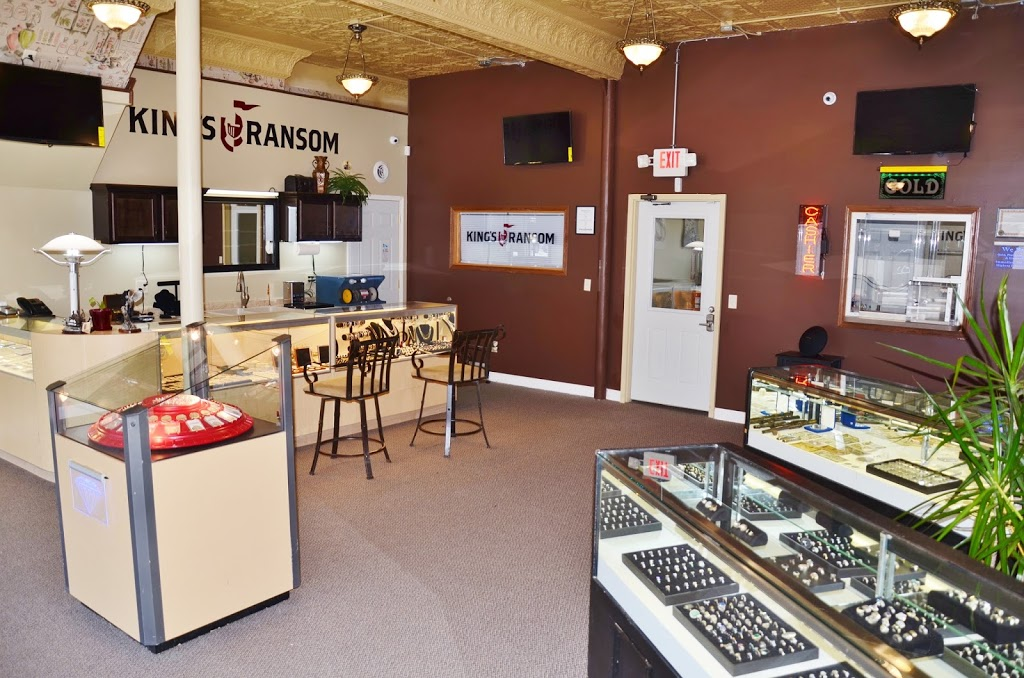 twin cities coin shops