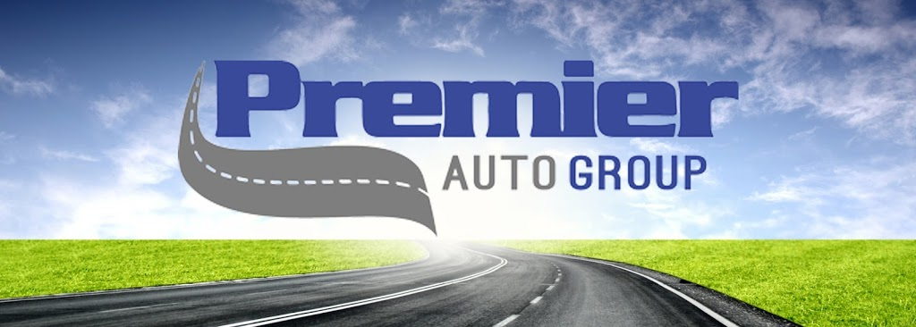 Auto Credit Usa Fort Wayne Indiana >> Premier Auto Pawn - Pawn Shop in Fort Wayne - 916 S ...