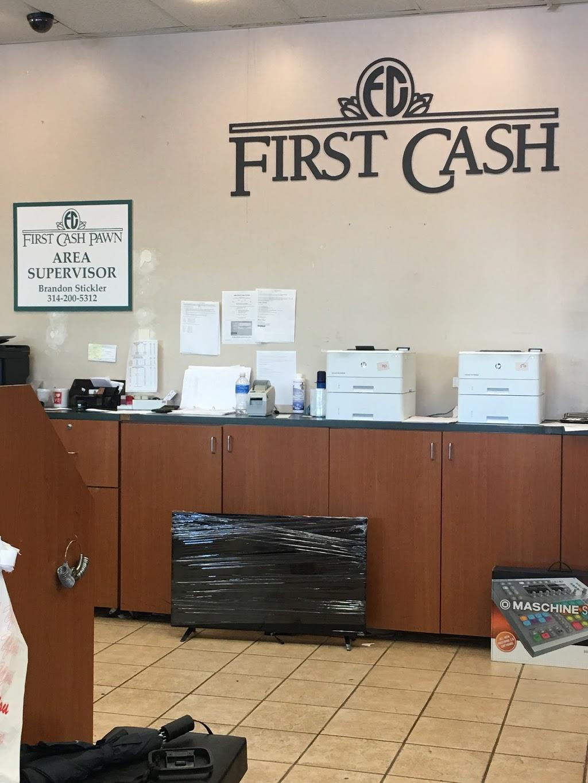 SBA Preferred Lender - Texas Capital Bank