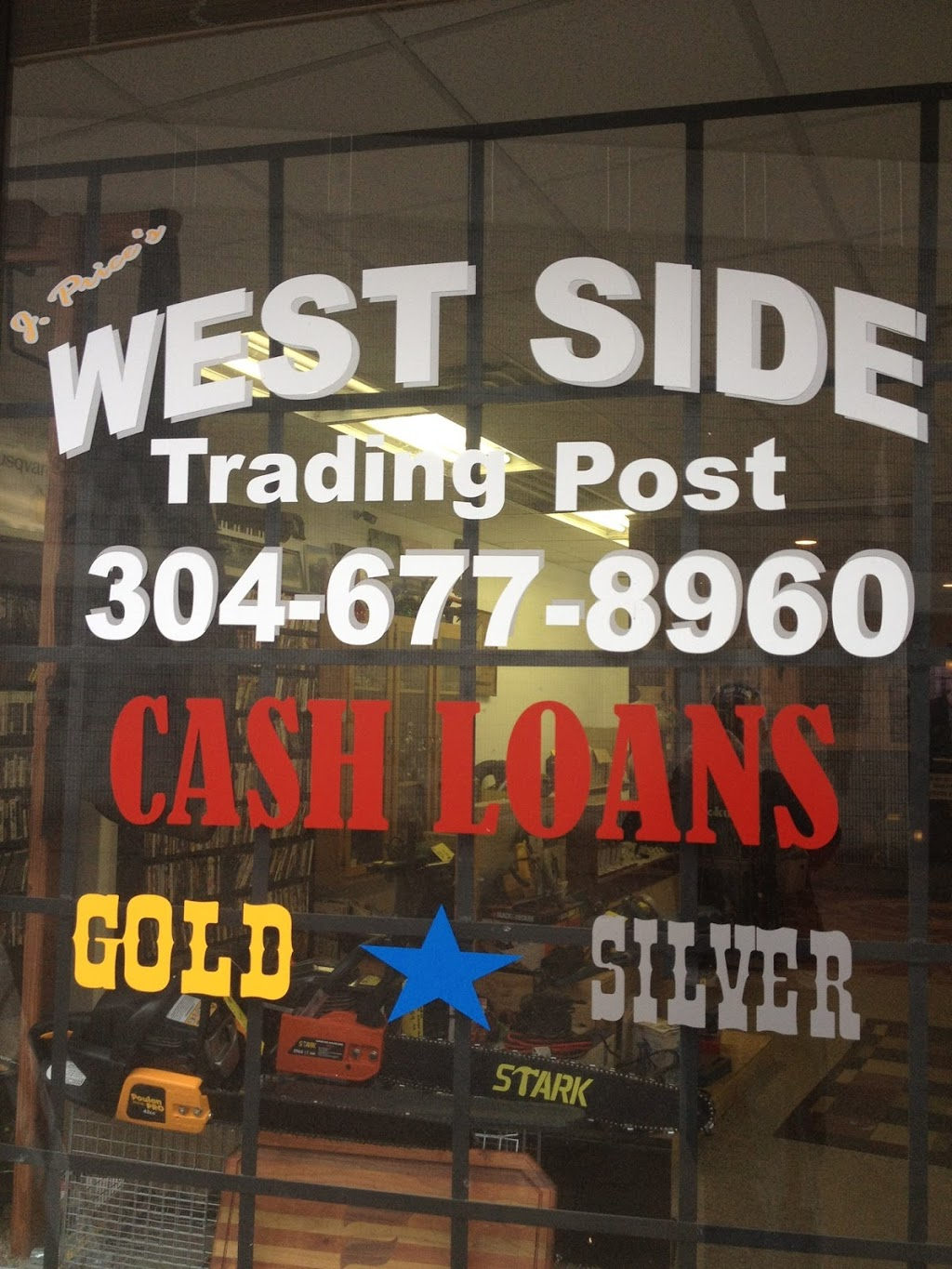 Cash advance in richmond kentucky image 7