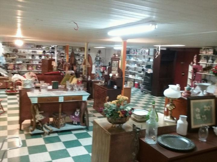 S & J Thrift Store - Pawn Shop in Lafayette - 1208a ...