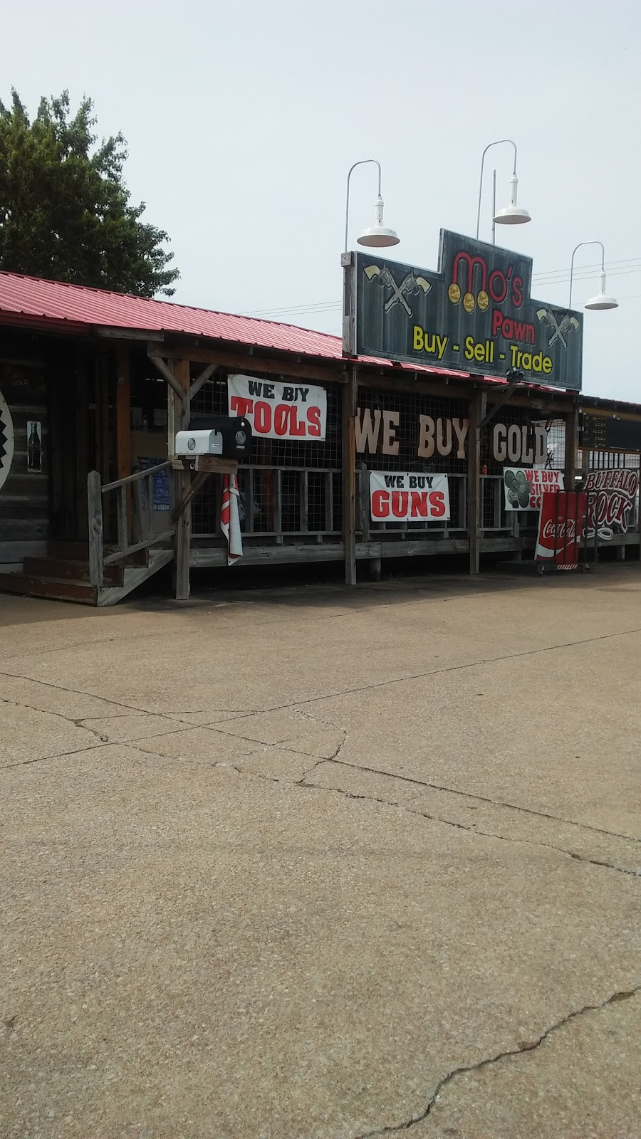 Payday loans in georgia photo 8