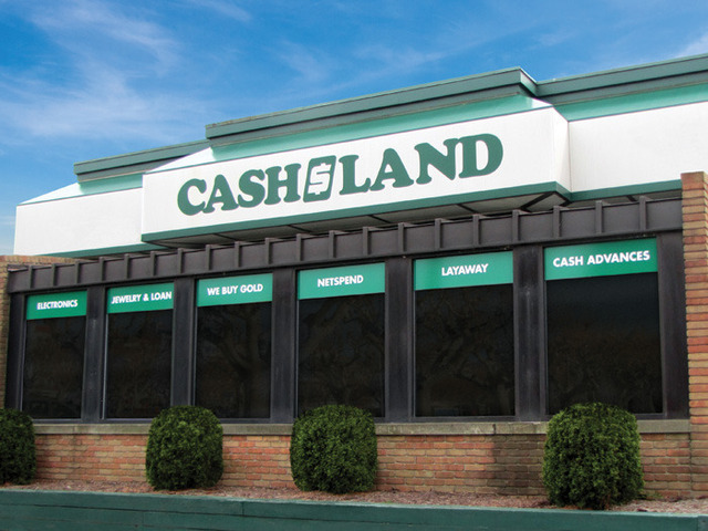 Cash advance places in chattanooga tn image 5