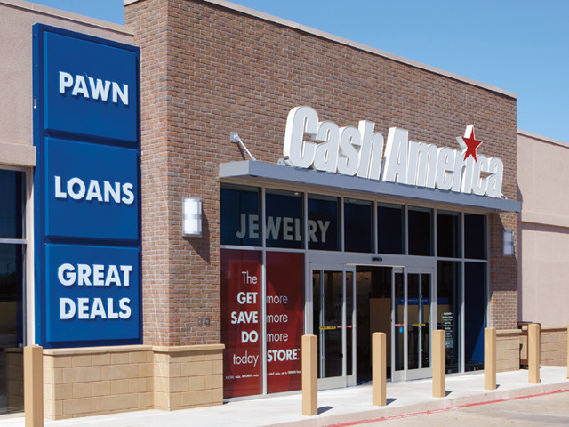 cash america pawn knoxville tn