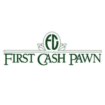 Instant cash advance online image 10