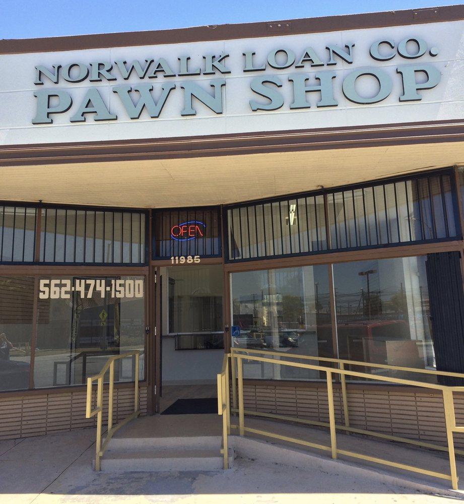 Norwalk Pawn Shop >> Norwalk Loan Company Pawn Shop Value Estimator 11985