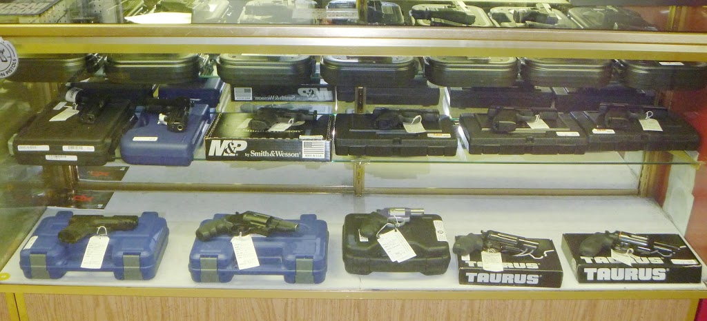 Pawn USA - Pawn Shop in Wilmington - 3922 Market St ...