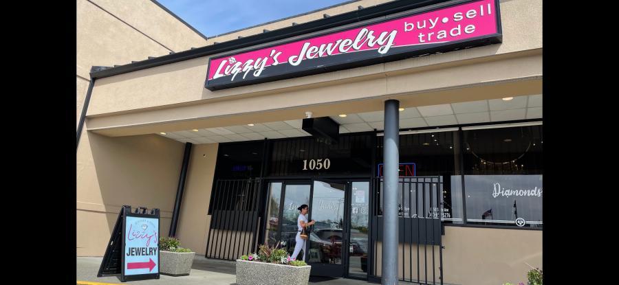 Pawn shop marysville ohio