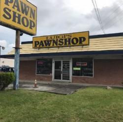 Pawn Shops Columbus Ohio >> Recommended Pawn Shops In Columbus Ohio United States