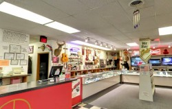 Pawn Shops Columbus Ohio >> The Most Complete And Current List Of Pawn Shops In Ohio