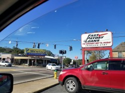 Spokane valley payday loans picture 10