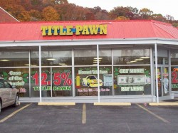 Cash advance hillview ky image 9