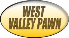 West Valley Pawn & Gold