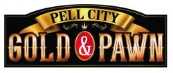 Pell City Gold & Pawn