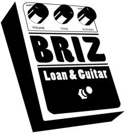 briz loan guitar pawn shop value estimator 506 washington st vancouver wa 98660 usa. Black Bedroom Furniture Sets. Home Design Ideas
